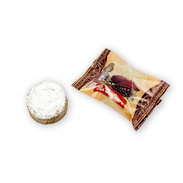 Mantecado de Cacao Bolsa